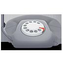 telephone_128